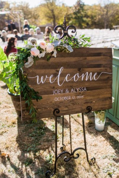 How to Repurpose Wedding Decor into Home Decor Ideas
