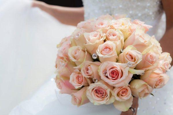 How to Repurpose Wedding Decor into Home Decor Ideas