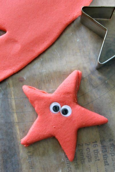 no bake playdough fun summer DIYs for kids
