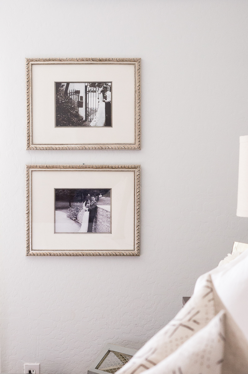 romantic photos how to decorate a master bedroom