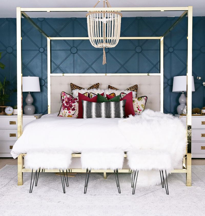 how to decorate a master bedroom light fixtures chandelier