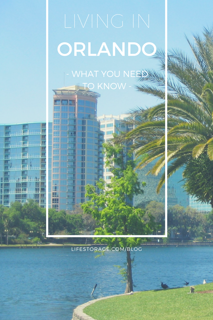 13 tips for anyone moving to orlando