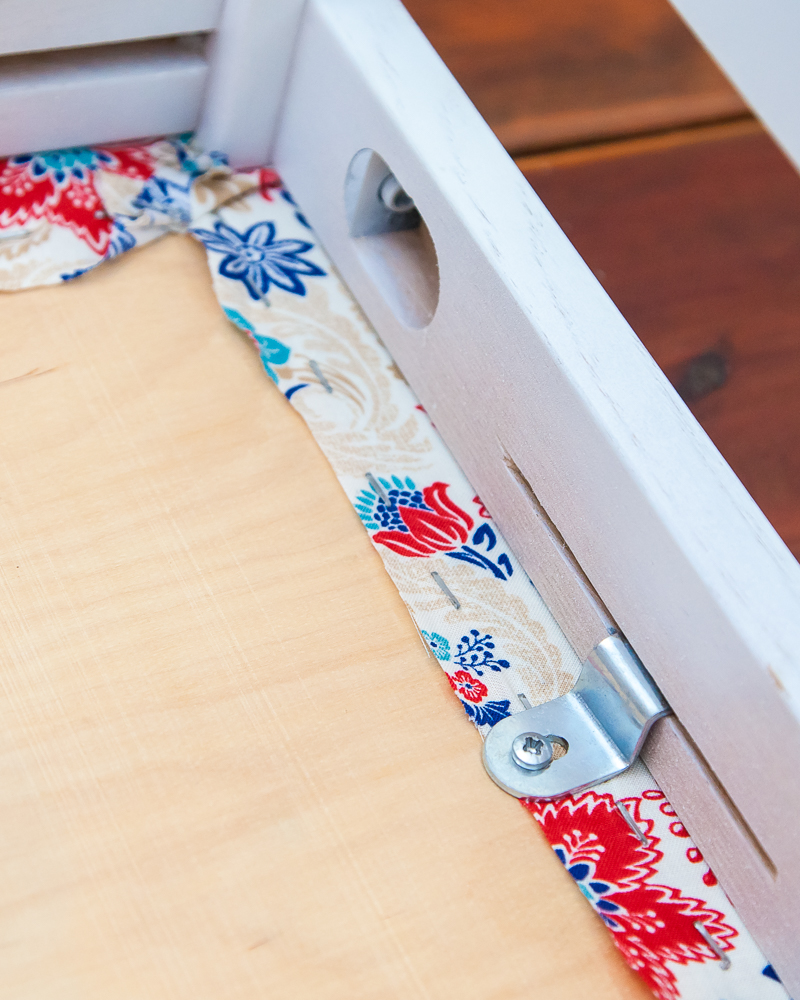 how to beautifully reupholster dining room chairs on a budget new upholstery under dining room chair seat cushion