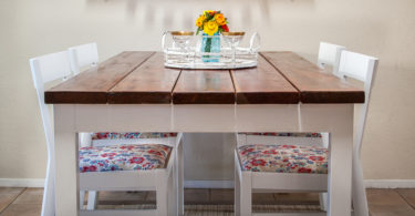 how to reupholster dining room chairs feature photo life storage blog