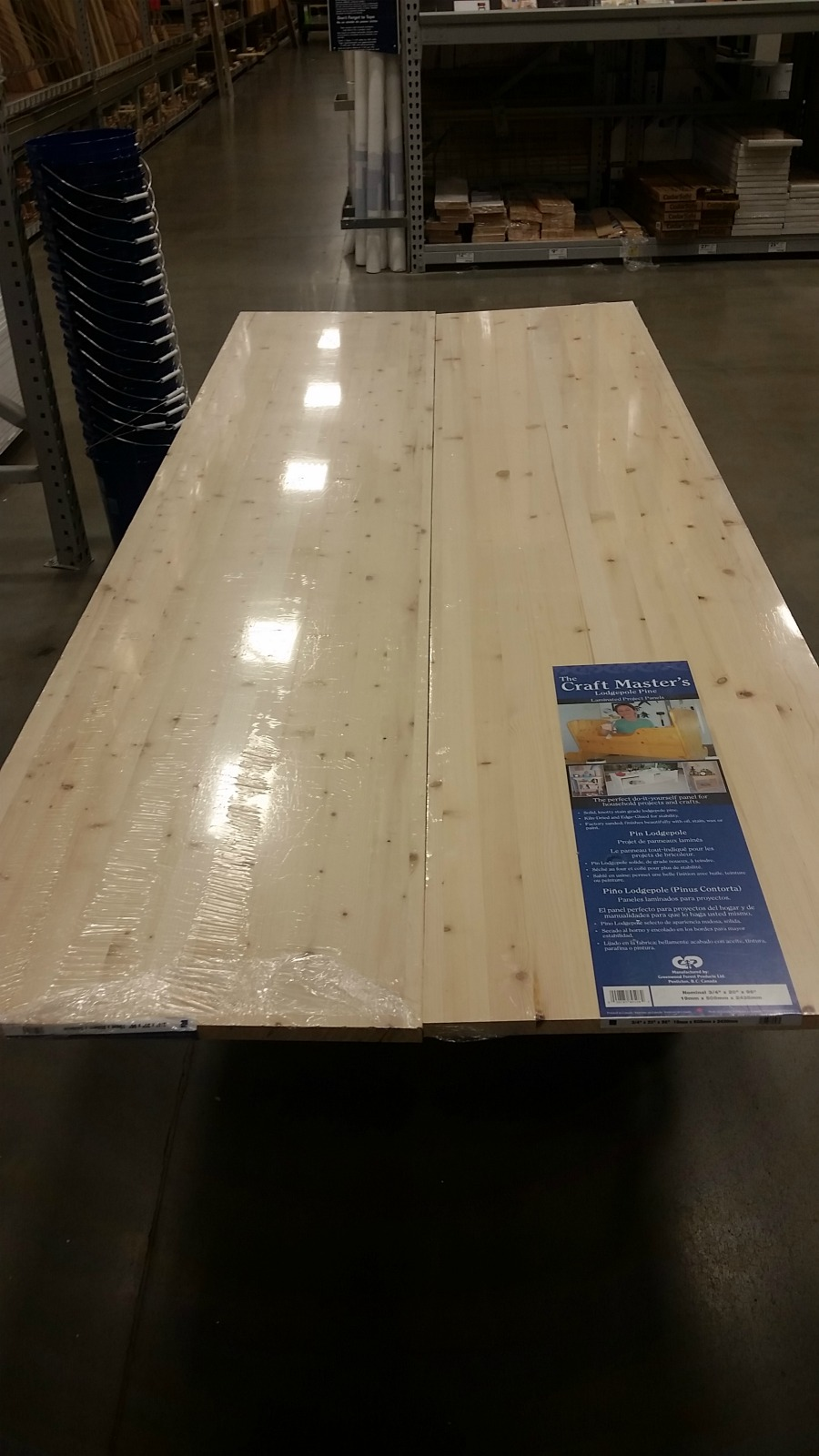 how to build a kitchen table - diy farmhouse table plans