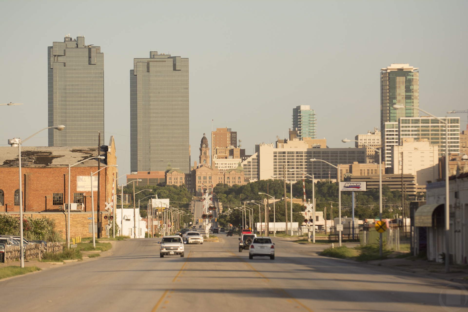 What You Need To Know Before Moving To Fort Worth Life