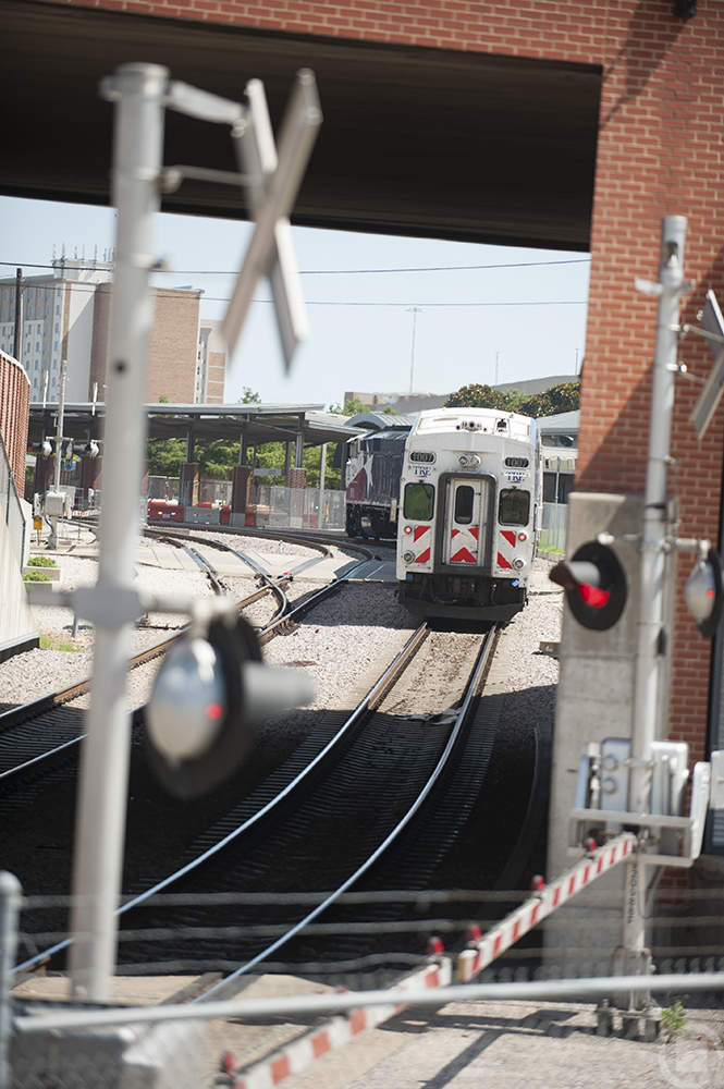 moving to fort worth - the t public transportation