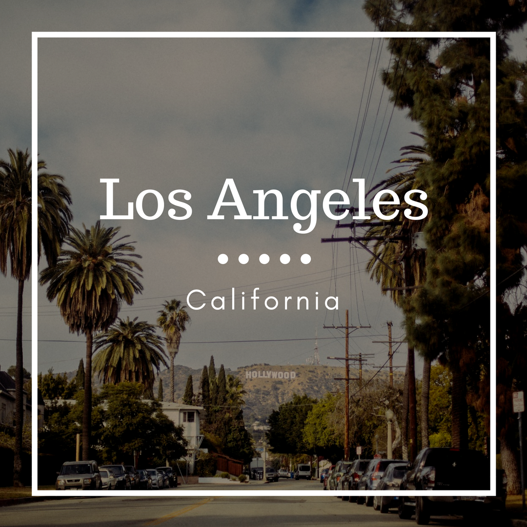 10 reasons why moving to los angeles isn 39 t for everyone