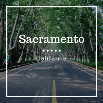 moving to sacramento ca guide tips