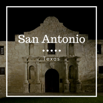 moving to san antonio guide tips