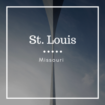moving to st louis guide tips