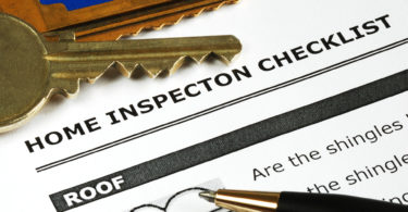 Home inspection checklist - ways you can prepare for a home inspection in advance