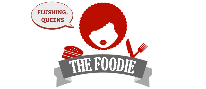 Personality Type #2: The Foodie - Flushing, Queens is the neighborhood for you