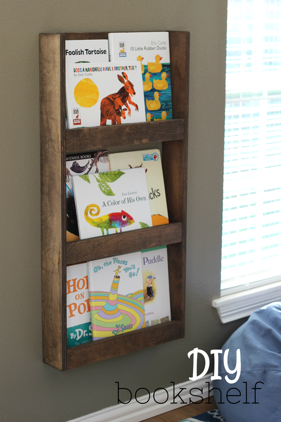 ideas decorating plus cool design best bookshelves for kids smart bookshelf home images