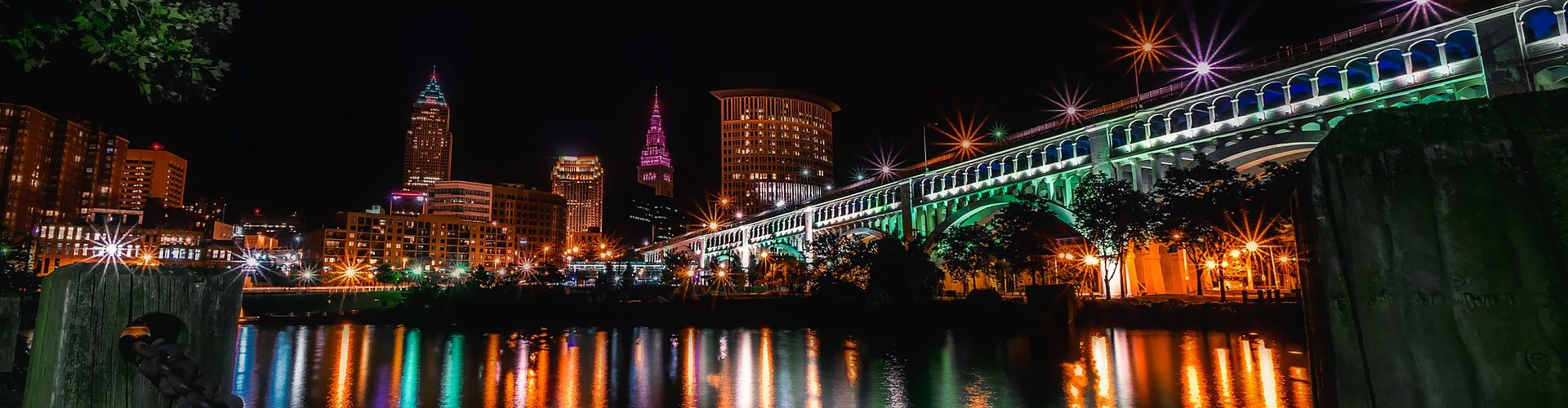 Pros and Cons of moving to Cleveland