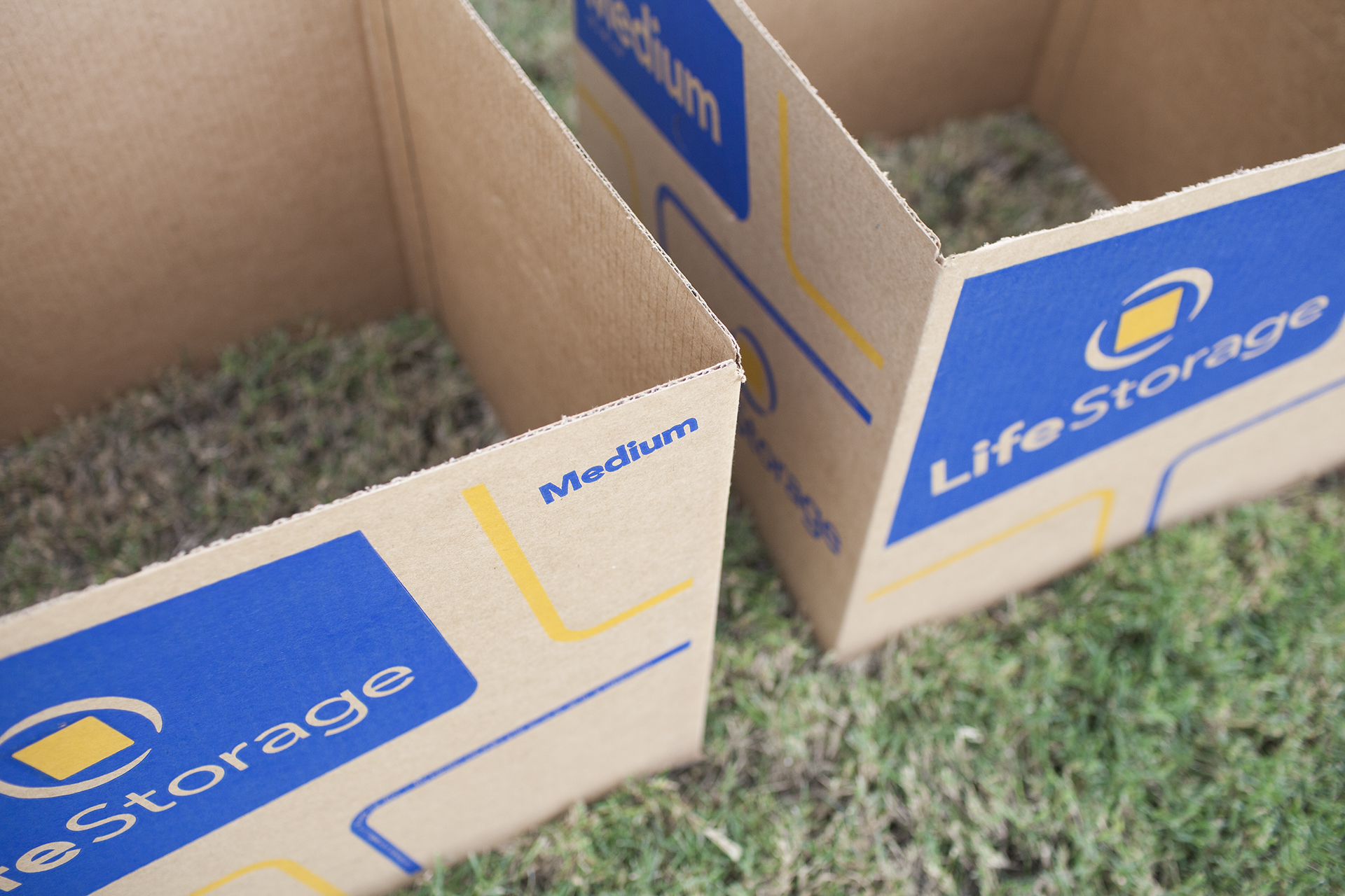 10 last minute cardboard box costume ideas for kids life storage blog solutioingenieria Image collections