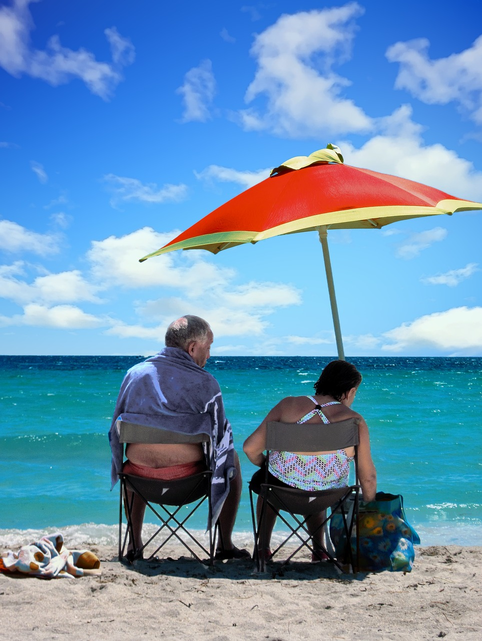 moving to florida guide for people looking to relocate