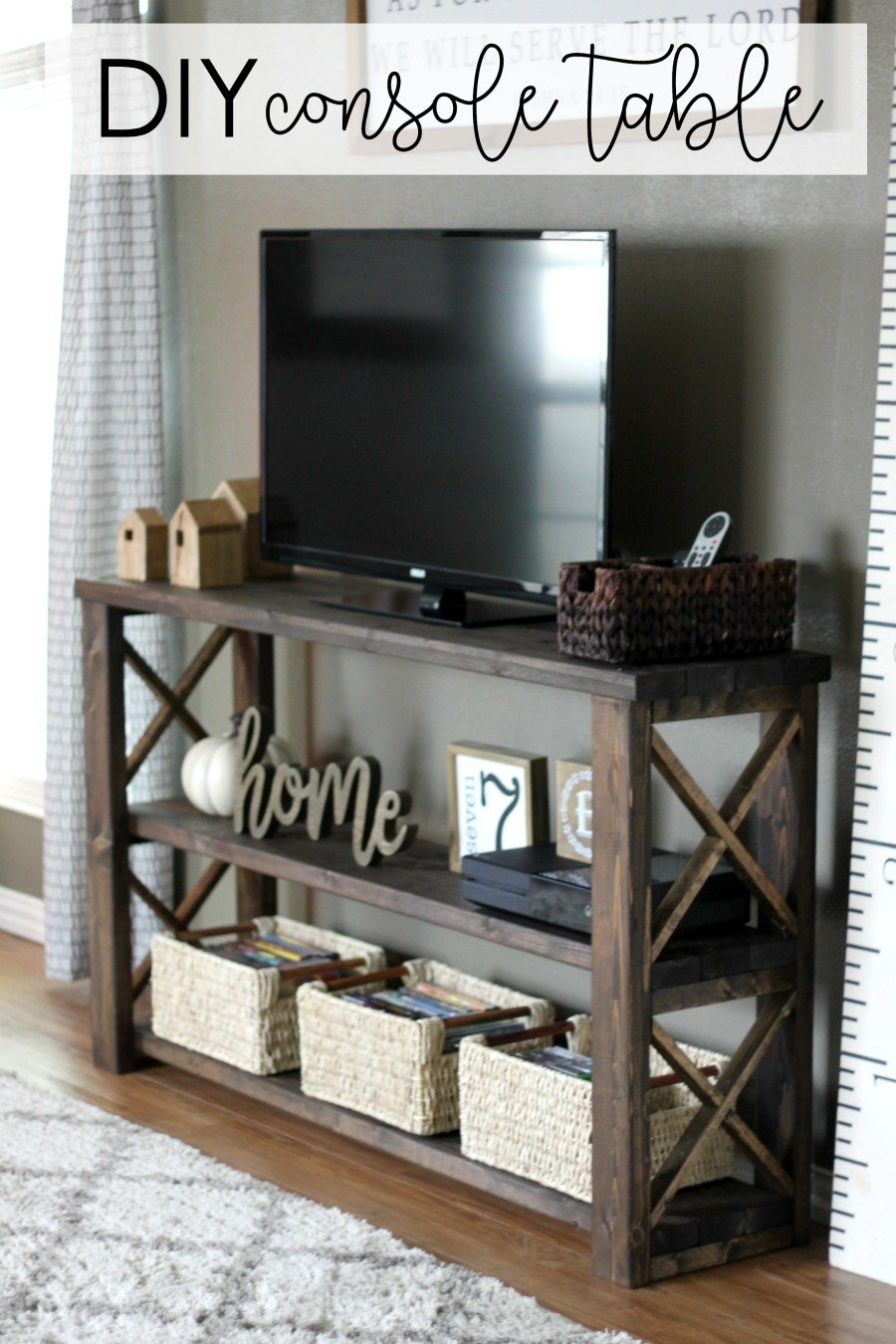 stand with dresser tables lovable ideas table storage center living console tv room