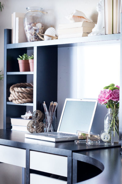 home office craft room home organization tips