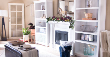 the ultimate guide to home organization feature photo