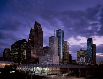 11 Reasons Why People are Moving to Houston