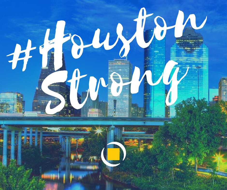 How moving to Houston will change your life - Houston Strong