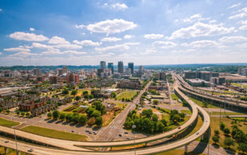 Moving to Alabama: Welcome to the Heart of Dixie