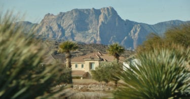 Moving to Las Vegas - A Guide to the Best Las Vegas Neighborhoods - Desert Homes