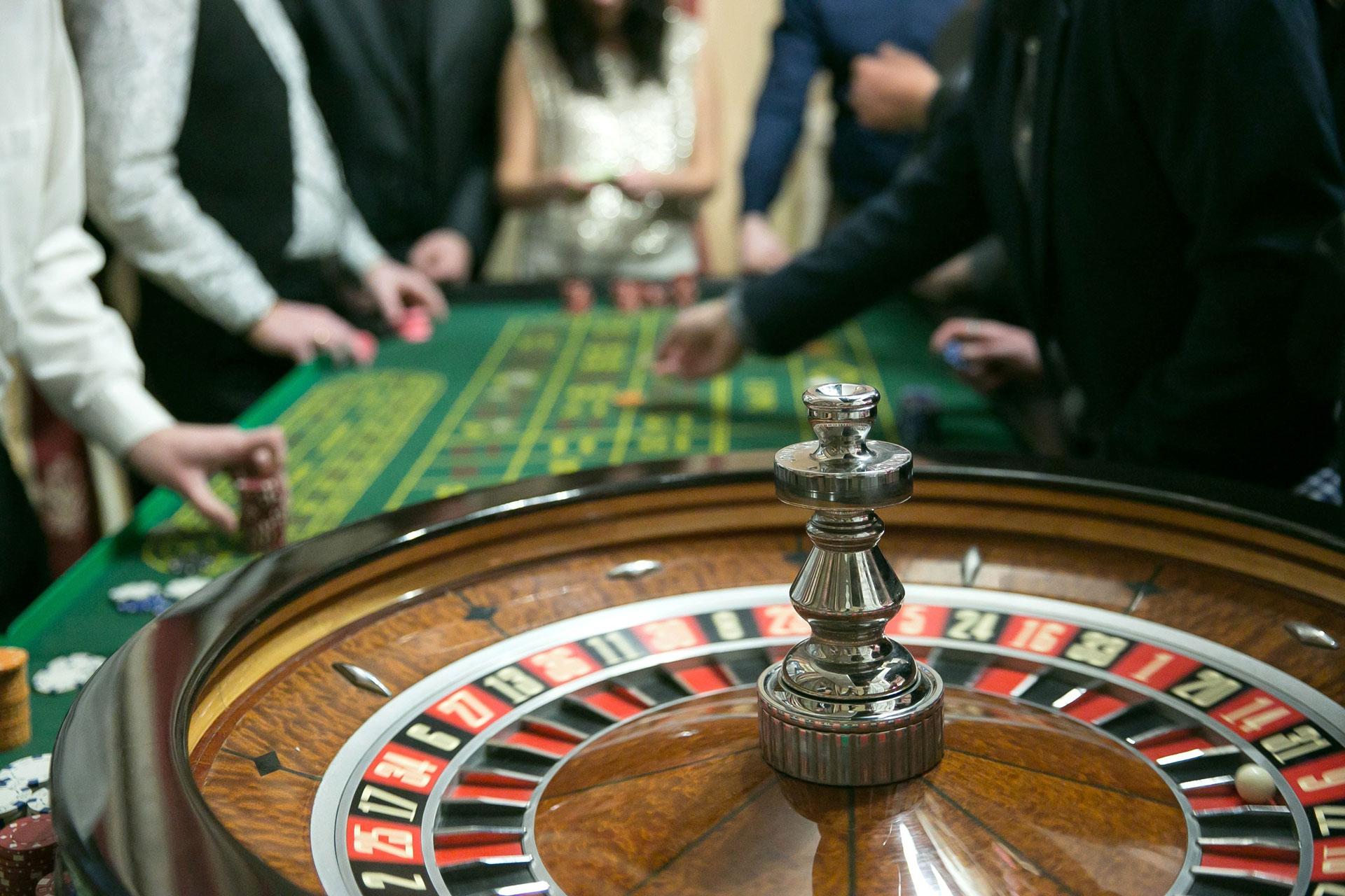Best gamble in vegas что такое casino promo