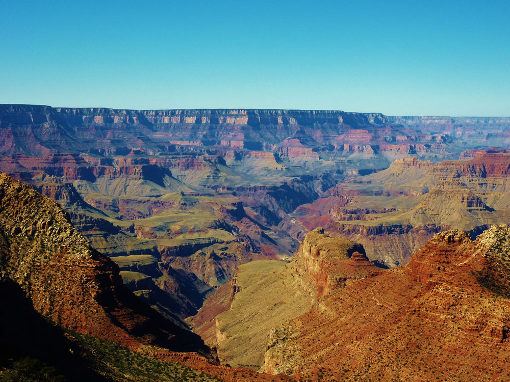 Why You'll Love Living in Las Vegas - The Outdoor Adventure