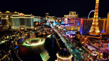 14 Surprising Things to Know Before Moving to Las Vegas