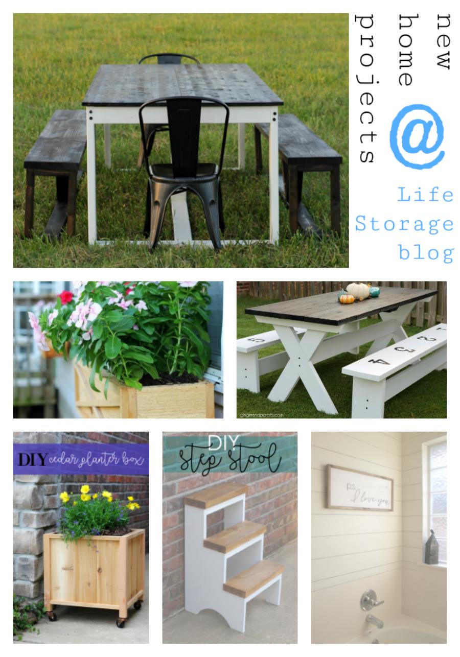 How to Organize a Move - DIY home ideas