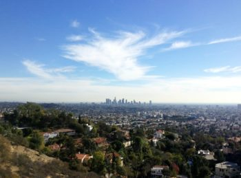 Los Angeles Neighborhood Guide for Newbies