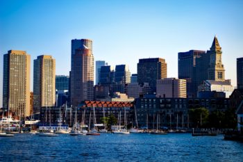 12 Tips for Anyone Thinking of Moving to Boston