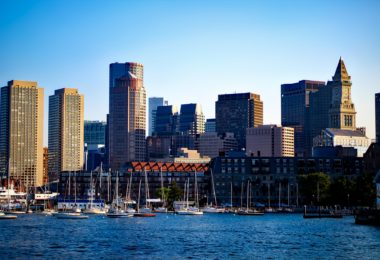 Moving to Boston Pros and Cons