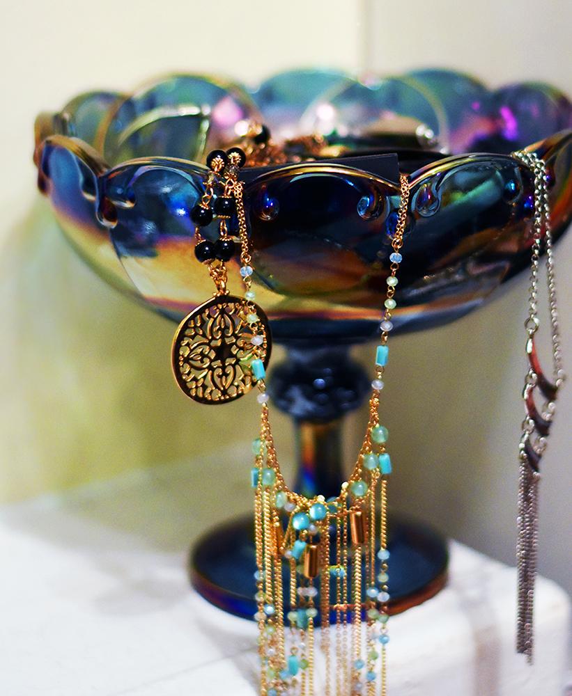 ÐаÑÑинки по запÑоÑÑ storage for jewelry ideas