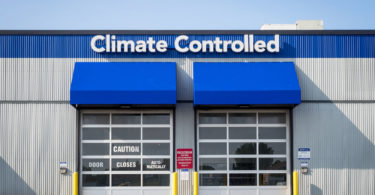 Different Types of Storage Units: How to Choose - Do you need climate control?