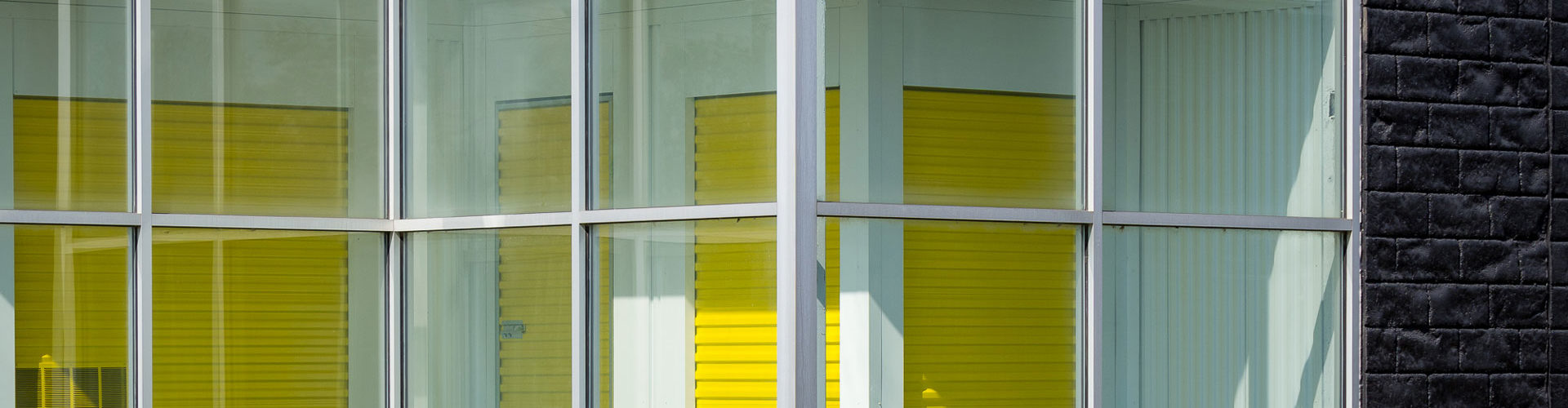 Different Types of Storage Units: How to Choose