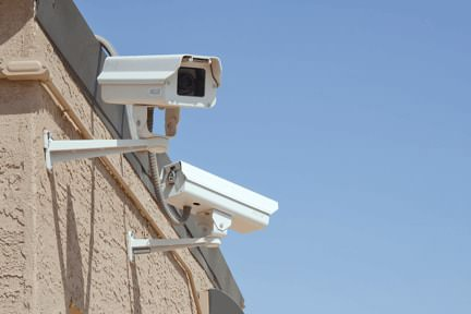 Are storage units secure - Make sure your self-storage facility has digital video surveillance.