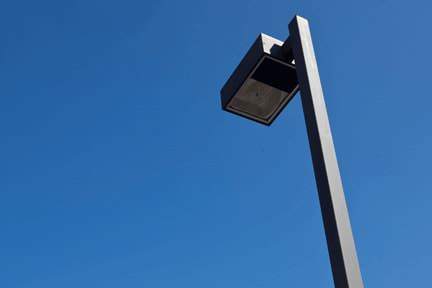 Are storage units secure - Make sure your self-storage facility has efficient lighting.