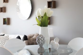 9 Home Staging Tips to Ensure a Quick Sale