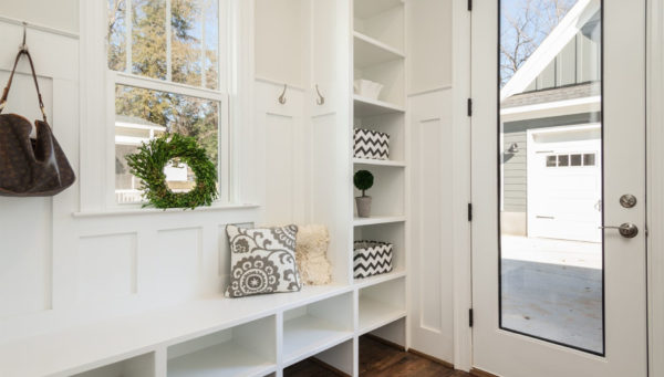 How to Keep a House Clean Every Day of the Week - Life Storage Blog