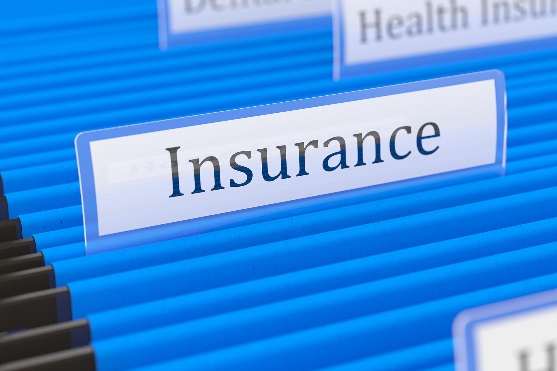 Storage Unit Insurance Do's and Dont's