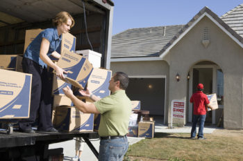 All the Essential Moving Tips You Need to Know