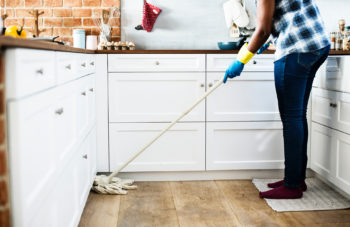 How to Prep Your Home for a Last-Minute House Showing