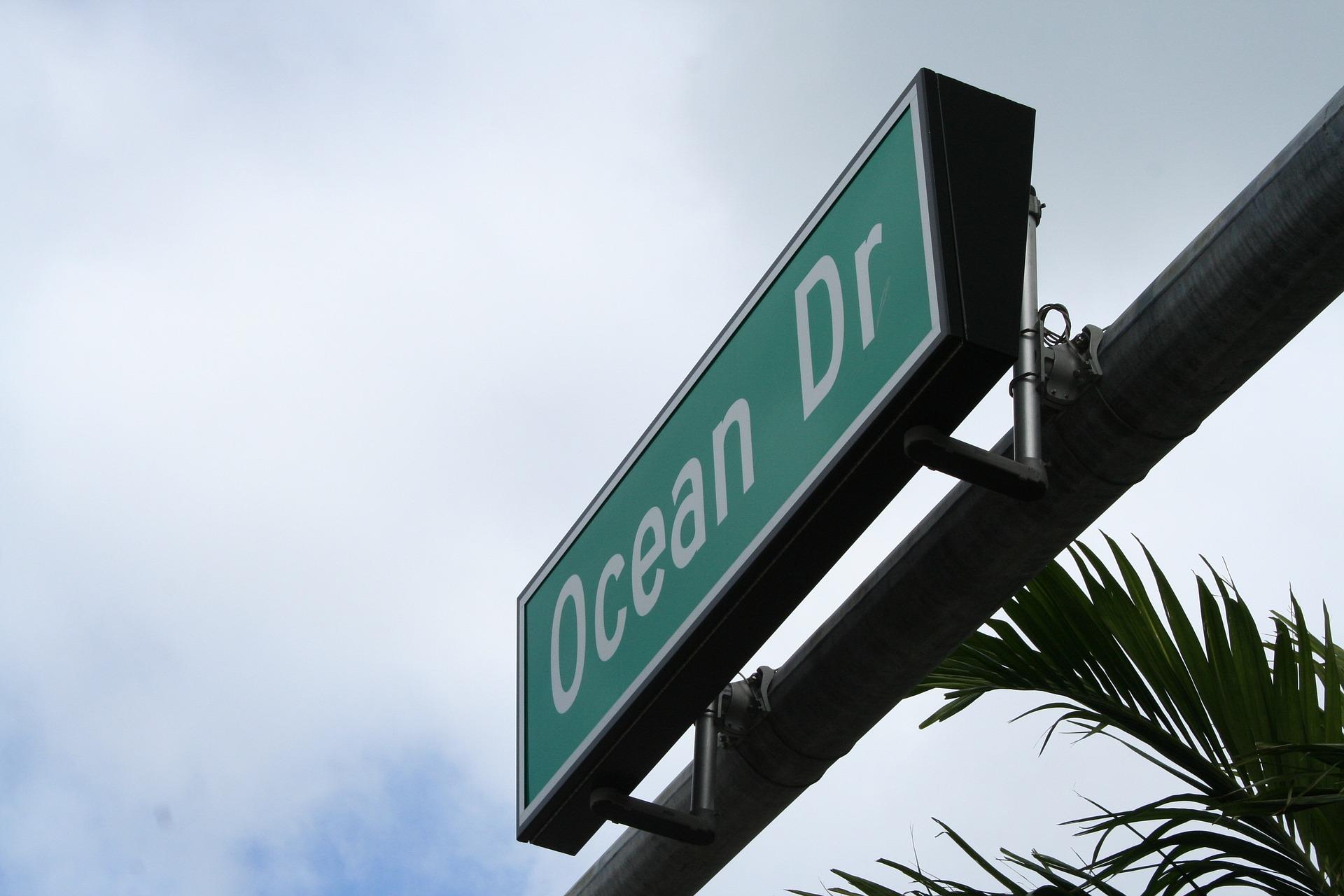 moving to miami neighborhoods