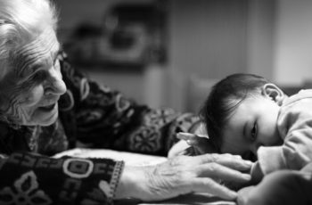 Downsizing for Seniors: An Essential Checklist