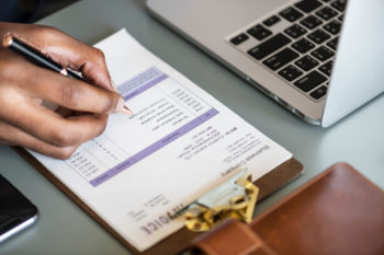 Are Moving Expenses Tax Deductible in 2019?