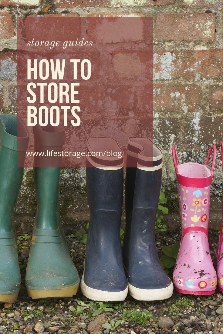 rain boots near me in store