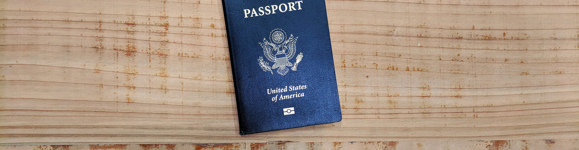 moving overseas travel documents